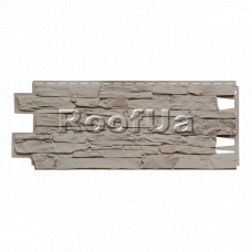 VOX Solid Stone calabria
