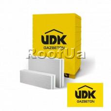 UDK D400