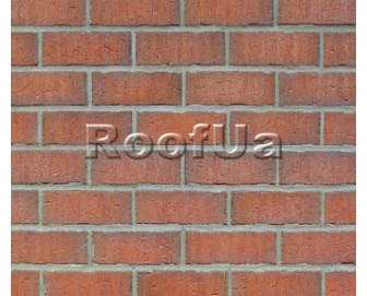 King klinker hf03 brick tower