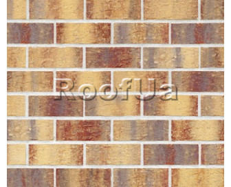 King klinker hf15 rainbow brick