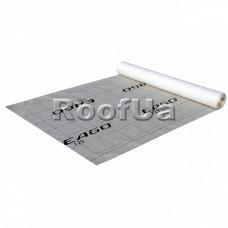 Гидроизоляционная мембрана EAGO Metal 125 Wabis