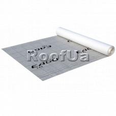 Гидроизоляционная мембрана EAGO Metal 145 Wabis