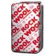 Rockwool Rockmin 1000х600х50 мм