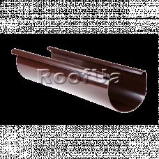 Желоб длина 3м Profil 90/75 мм