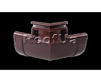 Угол внутренний w 135 profil 130/100 мм