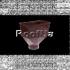 Горло желоба Profil 130/100 мм