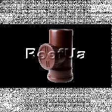 Ревизия Profil 90/75 мм