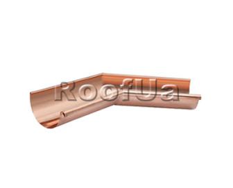 Специальный угол zambelli 127/80 мм