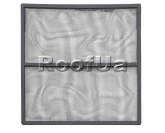 Сетка вентиляционной решетки 240x240