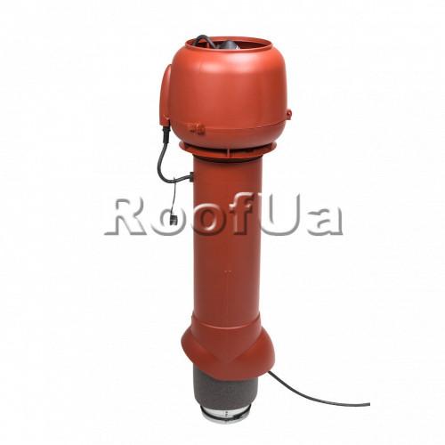Принудительная вентиляция vilpe e 120p/125/700