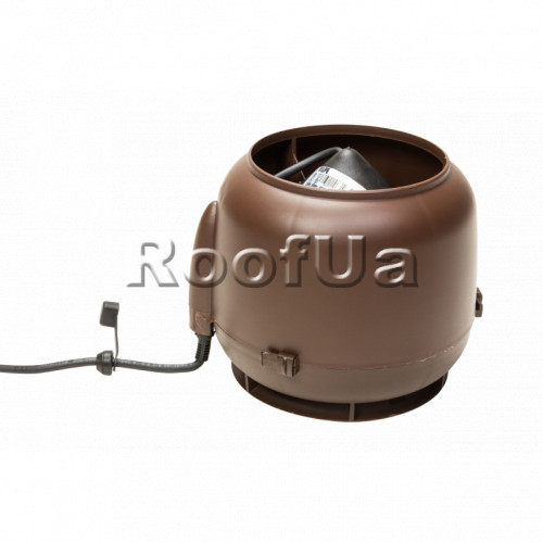 Принудительная вентиляция vilpe e120s
