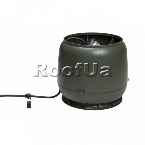 Принудительная вентиляция vilpe e220s