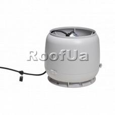 Принудительная вентиляция Vilpe E190S