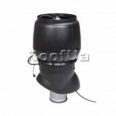 Принудительная вентиляция Vilpe E 220P/160/500
