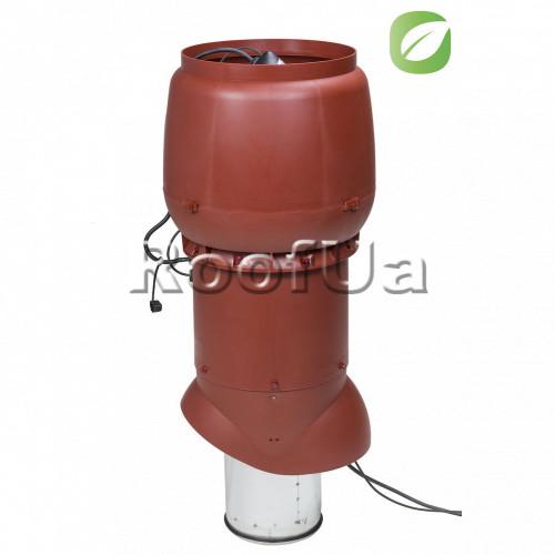 Принудительная вентиляция vilpe xl eco 250p/200/700