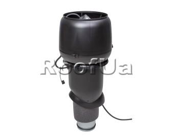 Принудительная вентиляция vilpe e 190p/125/500