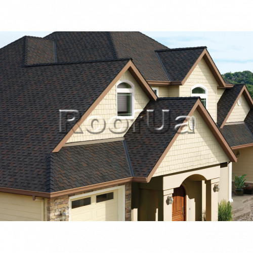 Gaf grand canyon black oak