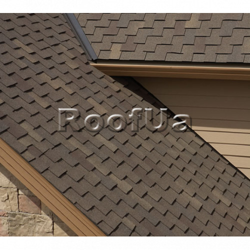 Owens Corning Woodcrest AR Chestnut купить в Харькове