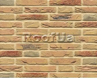 Кирпич ручной формовки nr. 14 borkum