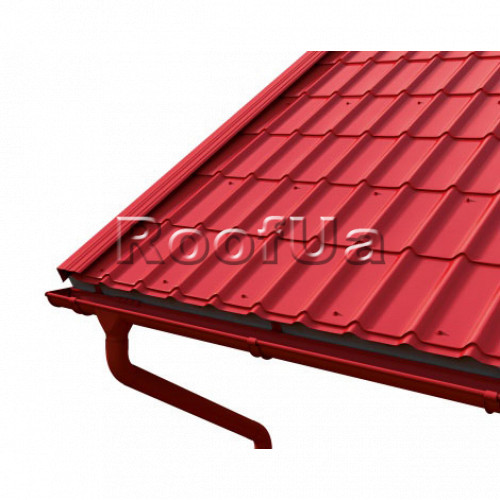 Ruukki decorrey grand 30/polyester matt extra