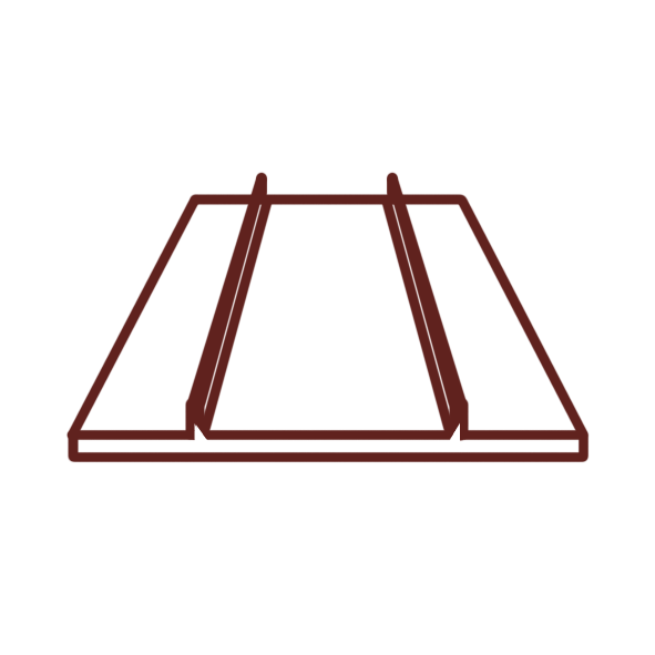 Гидроизоляция швов колодца жидким стеклом